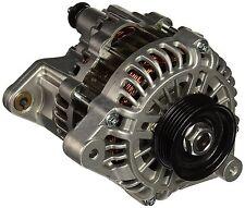 Alternator-New Motorcraft GL-420 fits 93-98 Mercury Villager 3.0L-V6