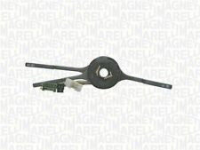 NEW-Magneti Marelli 000041557010 Steering Column Switch for Citroën Fiat