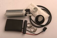 Electric Fuel Pump fits 1989-1989 Pontiac Firebird  ONIX AUTOMOTIVE