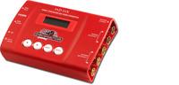 Decimator MD-HX (open box)