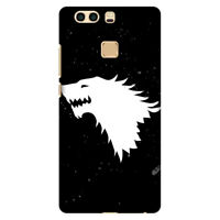 Team Stark HARD Protector Case Snap On Slim Phone Cover Accessory