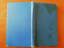 PETER CHEYNEY - YOUR DEAL, MY LOVELY - COLLINS MYSTERY NOVEL 1952