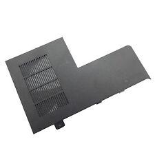 Tapa RAM Hp Compaq CQ58-303SP 650 655 Negro Cover Repuesto Original