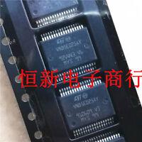 5pcs VND5E025AY  Steering lamp driver IC