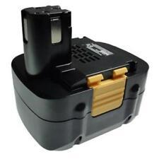 Akku 3000mAh 15,6V für Panasonic EY9230B EY9231 EY9231B EY9136B EY9136 EZ9136