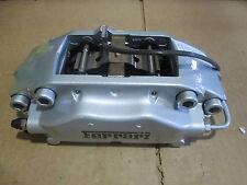Ferrari 360 LH Front Brake Caliper / Brake Pads # 179596