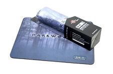 Rantopad h1-Darkwoods-Gamer apuri-Gaming alfombrilla de mouse