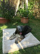 *Aktion* Hunde-und Katzedecke, Kuscheldecke L Größe 75 x 50 cm