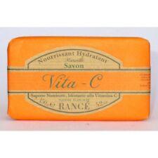 RANCE 1975 Seife nahrhafte,Feuchtigkeitsspendende Vitamin c Marseille 150 g soap