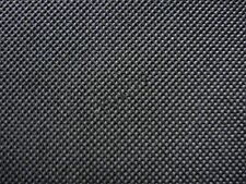 Agfabric 3.0ounce Fabric Weed Barrier Block Garden/Landscape Fabric 3x8FT