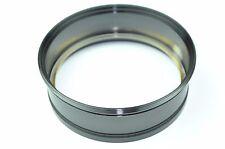 Nikon AF-S NIKKOR 300mm f/2.8G ED VR Manual Ring Barrel Replacement Part