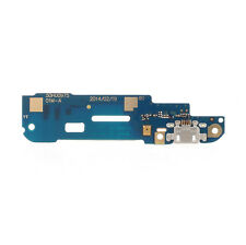 For HTC Desire 610 OEM Micro USB Dock Charger Port PCB Board Replacement