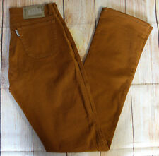 PANTALONE UOMO - JECKERSON - MADE IN ITALY - TG. 42 - MAN'S PANTS TROUSERS #2579