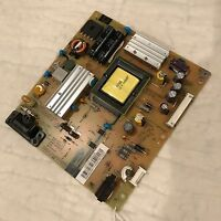 VIZIO OPVP-0222B POWER SUPPLY BOARD FOR E320Fi-B2 AND OTHER MODELS