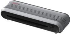 Genie F9011 - Plastificadora A4 Envío GRATIS