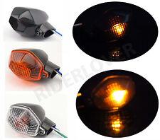 Bulb Rear Turn Signal Indicator Blinker For SUZUKI DL1000 DL650 V-Strom 04-13