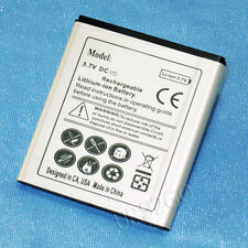 New Rechargeable 2930mA Battery F Samsung Galaxy Express SGH-I437 GT-I8730 Phone