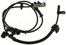 ABS Wheel Speed Sensor Rear Left Standard ALS2308