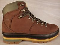Timberland REBOTL Hiker Women's Ankle Hiking Boots Size 9.5