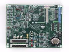 Digital Instruments Veeco Fast Scan, Analog Board 250-NS4FSA-4151 Rev. 2 (4281)