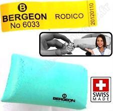 1/2 Bâton Rodico 6033 Bergeon-