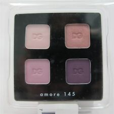 Dolce & Gabbana Eyeshadow Quad (Amore 145 ) 5g/0.16 oz