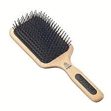 MEGA-PHINE TAMING HAIR BRUSH KENT BRUSHES HANDMADE HAND FINISHED HANDCRAFTED
