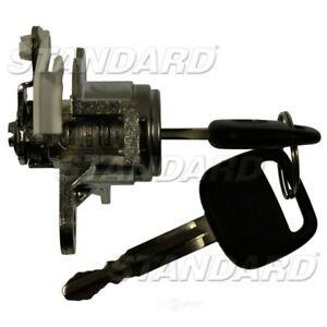 Door Lock Cylinder Set  Standard Motor Products  DL274