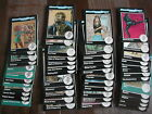 LOT TRADING CARDS ADVANCED DUNGEONS & DRAGONS 2nd Ed/ADD2 / #48