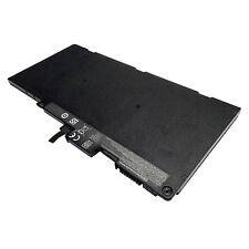 Battery for HP CS03XL