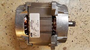 Elektromotor ATB SAU10194 BSNZF 71/2-C55 F.Code 716 -16   230 V   50Hz
