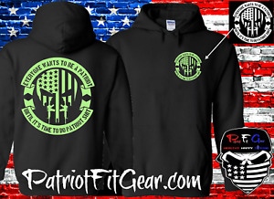 t-shirt,Everyone Wants To Be A Patriot,Patriot Shit,Molon Labe,Punisher Guns,2A