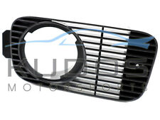 Front Indicator Backing Plate (RH) to suit Nissan Skyline R33 GTR GT-R