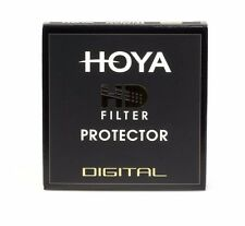 HOYA 77mm HD PROTECTOR FILTER - ULTRA PREMIUM FILTER & BONUS 16GB USB