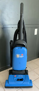 Hoover Tempo Widepath Upright Vacuum