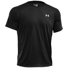 Vêtements de fitness Under armour taille L pour homme