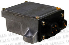 Ignition Control Module WVE BY NTK 6H1179