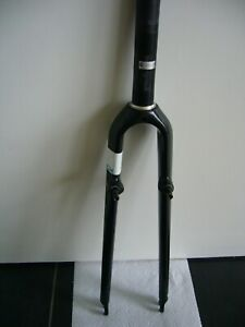 Kinesis 700c Carbon Forks