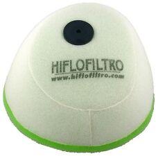 FILTRO ARIA HIFLO HFF 1012 GAS GAS EC 125 250 300 TM EN 80 125 250 1993 - 2007