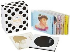 Paula Tsui - Dian Dian Hui Yi: Memories Of Paula Tsui [New SACD] Ltd Ed, Boxed S