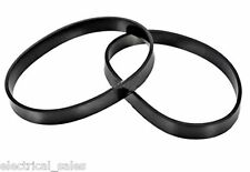 Compatible Hoover Vacuum Cleaner Drive Belt TH71 BR02001 39100475 x 2 Belts