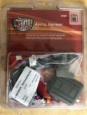 Directed 506T Audio Sound Sensor Broken Glass *New*