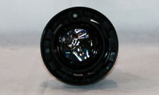 NEW GM OEM Fog Light Assembly with BULB -NSF Certified Left,Right