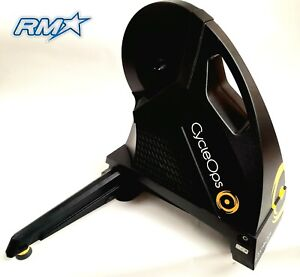 CycleOps Hammer Smart Direct Drive Turbo Trainer