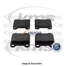 New VAI Brake Pad Set V30-8105 Top German Quality