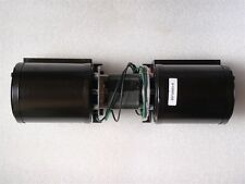 St. Croix Pellet stove Convection Blower 80P20003-R