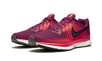 Nike Air Zoom Pegasus 34 880555-603 Size 8,5 - 13 Men's brand new red shoes