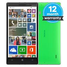 Nokia Lumia 930 - 32GB - Green (O2) Smartphone