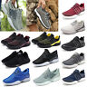 Men's Sport Shoes Athletic Running Walking Sneakers Gym Tennis Casual Trainer