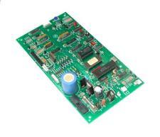 Centennial  562 954 N 0894 CPU Circuit Board